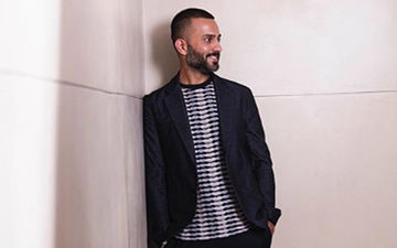 Sonam Kapoor's Husband Anand Ahuja's Latest Post Puts Internet Into A Tizzy As People Spot Steve Jobs