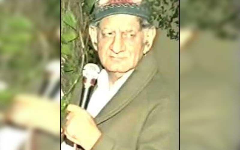 Anand Bakshi Birth Anniversary: Lata Mangeskar Recalls 'Unke Shabd Logon Ke Dil Aur Dimaag Pe Chhaa Jate The' -EXCLUSIVE