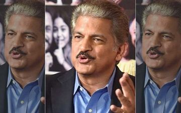 Coronavirus Outbreak: Mahindra Group Offers To Turn Their Resorts To Temporary Care Facilities, Read Anand Mahindra's Stellar Plan