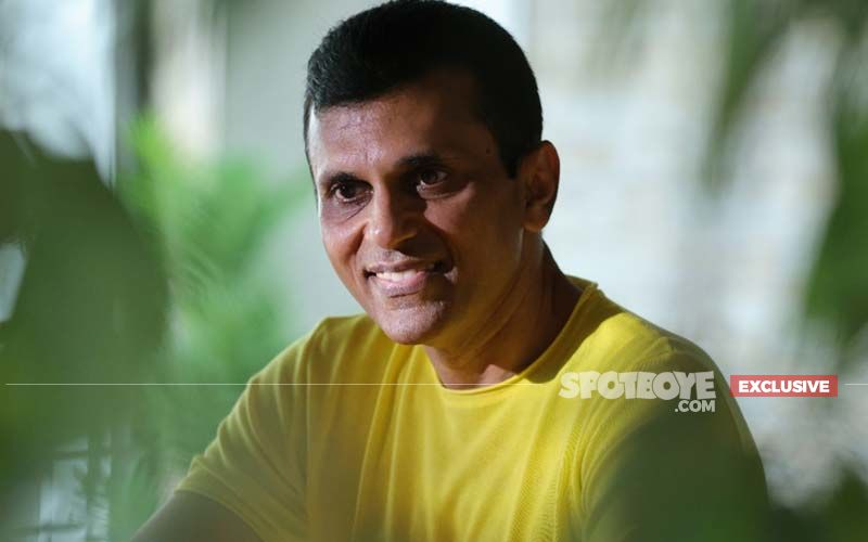 Thank God Producer Anand Pandit: 'The Film Is Hilarious But With A Beautiful Message '-EXCLUSIVE VIDEO