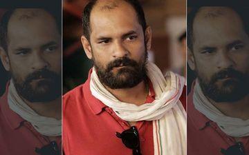 Anandi Gopal's Special Show At Indo-German Film Week, Berlin: Sameer Vidwans Tweets