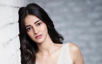No Entry For Student Of The Year, Ananya Panday At A Mumbai Club