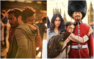 Angrezi Medium Day 2 Box-Office Collections: Irrfan Khan, Kareena, Radhika Madan's Film Gets Hit By Coronavirus