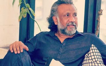 Thappad Director Anubhav Sinha Expresses His Disappointment In Government Of India; Says, 'YOU HAVE FAILED MISERABLY'