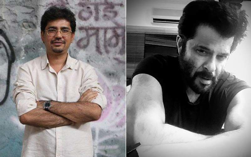 Rensil D'Silva On The Second Season Of 24 Series: 'It Depends Totally On Anil Kapoor Sir'- EXCLUSIVE