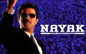 Maharashtra Elections 2019: After Fans Vote 'Nayak' Anil Kapoor As The Next Chief Minister, Actor Gives An Epic Response