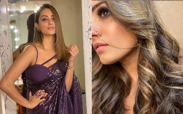 Naagin 4: Anita Hassanandani To Enter The Supernatural Show But In A Negative Role