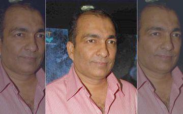 Bollywood Producer Anjum Rizvi Jailed By Bombay HC