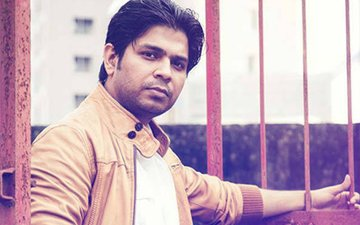 After Ankit Tiwari Gets Acquitted In 2014 Rape Case, Complainant Says She Will Get The Case Reopened