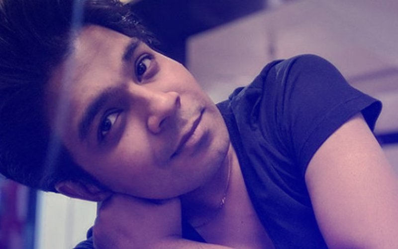 Ankit Tiwari To Get Married On February 23 To A Bangalore Based Mechanical Engineer– Read Details