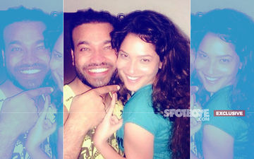 Confirmed: Ankita Lokhande Is In A Relationship With Vicky Jain