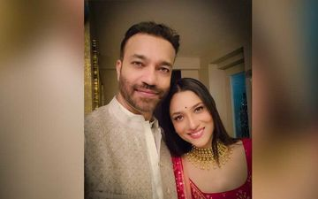 Ankita Lokhande's 'Soulmate Doesn't Exist'? We Wonder If Boyfriend Vicky Jain Has Seen Ankita's 'Where Is My Soulmate Video'