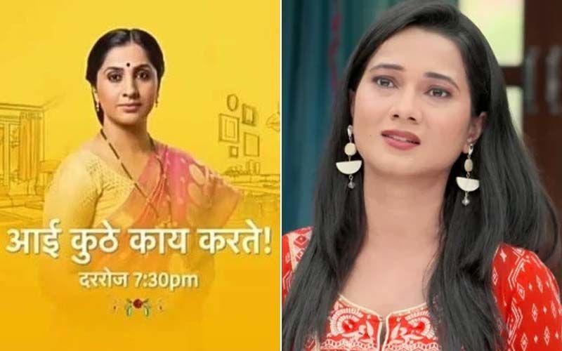 Aai Kuthe Kaay Karte, July 07th, 2021, Written Updates Of Full Episode:  Shekhar Discovers Ankita's Fake Suicide Attempt, Abhishek Plans To Make Ankita Confess
