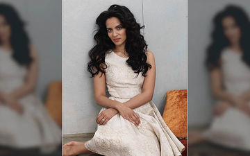Hyderabad Gang Rape And Murder Case: Anoushka Shankar Opens Up Being Sexually Abused, Laments, 'India Is No Country For Women'