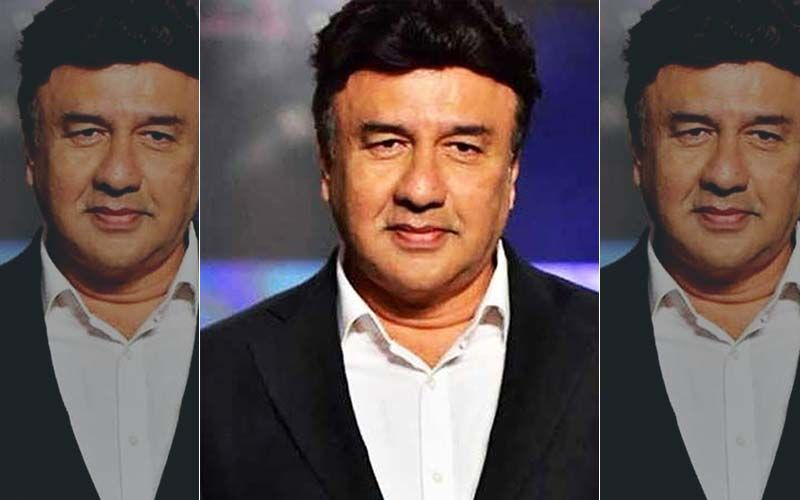 #MeToo: Indian Idol 11 Judge Anu Malik To Be Asked To Leave As Makers Didn't Expect New Rising Roar Of Protest