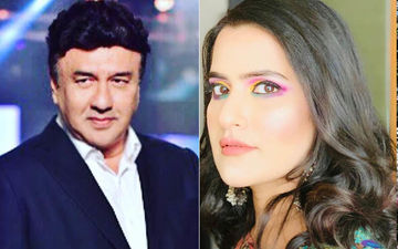 Anu Malik's #MeToo Clarification Receives Stern Reply From Sona Mohapatra; 'He Has No Right To Be On National TV'