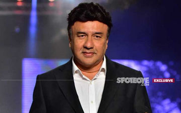 Anu Malik Can Shoot At YRF If He Returns As Indian Idol Judge