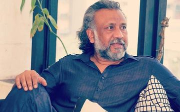 Filmmaker Anubhav Sinha Replies To A User Who Points Out He Called Mumbai 'Bombay': 'I Love Mumbai Almost As Much As You Do'