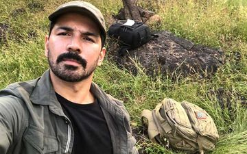 Silsila Badalte Rishton Ka: Abhinav Shukla Removed Overnight; Actor Drags Production To Court Over Non-Payment Of Dues
