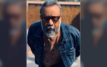 George Floyd Death: Anubhav Sinha Takes A Jibe At Rajdeep Sardesai Who Questioned Bollywood Celebs For Keeping Mum During State Brutality
