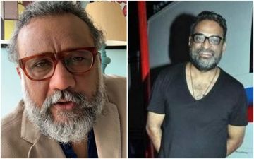 Anubhav Sinha Feels R Balki Was Misunderstood For His 'Find Me A Better Actor Than Ranbir Kapoor Or Alia Bhatt' Statement