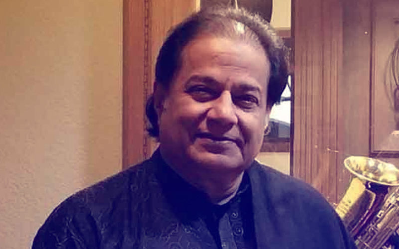 Bigg Boss 12 Contestant Anup Jalota: Age, Wife, Songs, Biography – All You Need To Know About The Bhajan Singer
