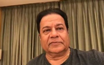 Coronavirus Outbreak: Anup Jalota Tests Negative For COVID-19 After Being Quarantined For A Few Days