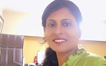 Anupama Pathak Dies By Suicide: Records A Heartbreaking Video About Death And Dejection Hours Before Ending Life
