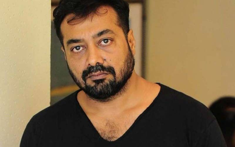 After A Twitter Jibe With Rangoli, Anurag Kashyap Warns If Something Happens To Nurses, Doctors, End Is Certain: 'Fir Thaali Bajao Ya Diya Jalao'
