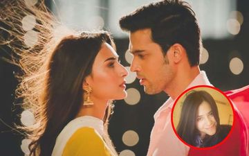 Kasautii Zindagii Kay 2: Anurag Basu To MURDER The Love Of His Life Prerna? Is This THE END? Ekta Kapoor Answers
