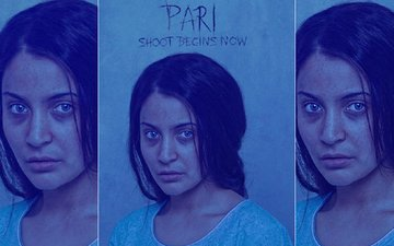 Man Dies Of Electrocution On-The-Sets Of Anushka Sharma's Pari