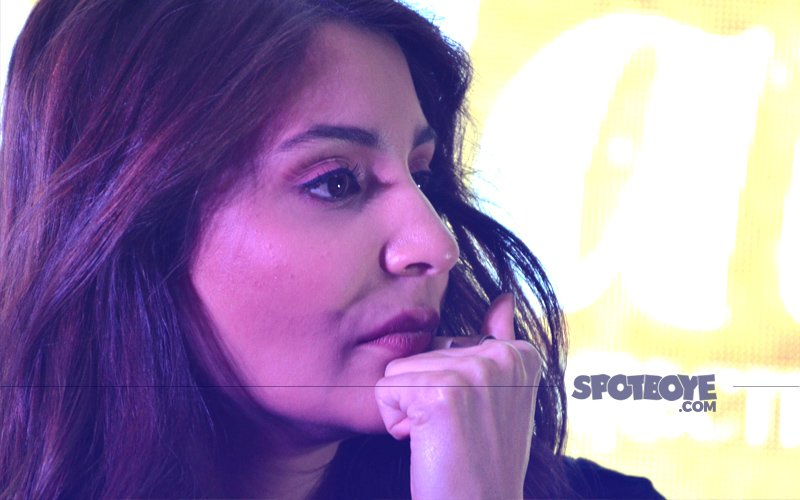 Here's Why Anushka Sharma Did Not Attend Imtiaz Ali's Birthday Party...