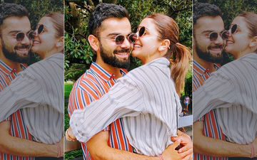 Anushka Sharma Turns 31; Virat Kohli Plans A Romantic And Private Dinner For His Sweetheart