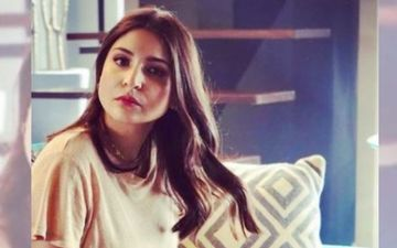 Mom-To-Be Anushka Sharma SLAMS A Publication For Invading Her And Virat Kohli's Privacy Despite Requesting Them Not To; Says, 'Stop This Right Now'