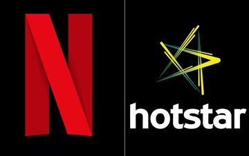 Netflix, Hotstar, Other Apps Lower Video Quality For Phones Until April 14 In The Wake Of 21-Day Lockdown