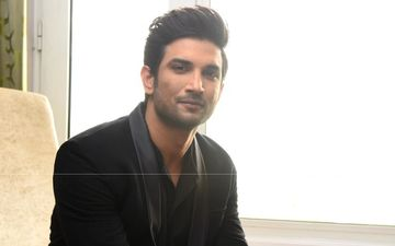 Sushant Singh Rajput's Doctor Raises Doubts On His Sudden Demise, 'It Is Very Hard To Believe That He Took His Own Life'