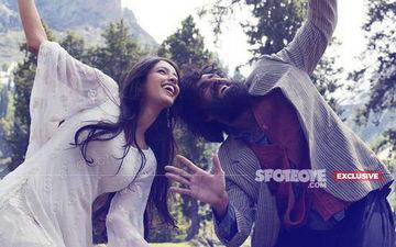 Laila Majnu, Movie Review: True Love Truly Worth Your Ticket