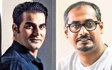 Abhinav Kashyap Dabangg Controversy: Arbaaz Khan Reacts To 'Money Laundering' Allegations, Says 'Legal Action Taken, Complained To Film Body'