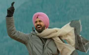 'Ardaas Karaan' New Song 'Bachpan' Will Make You Feel Nostalgic
