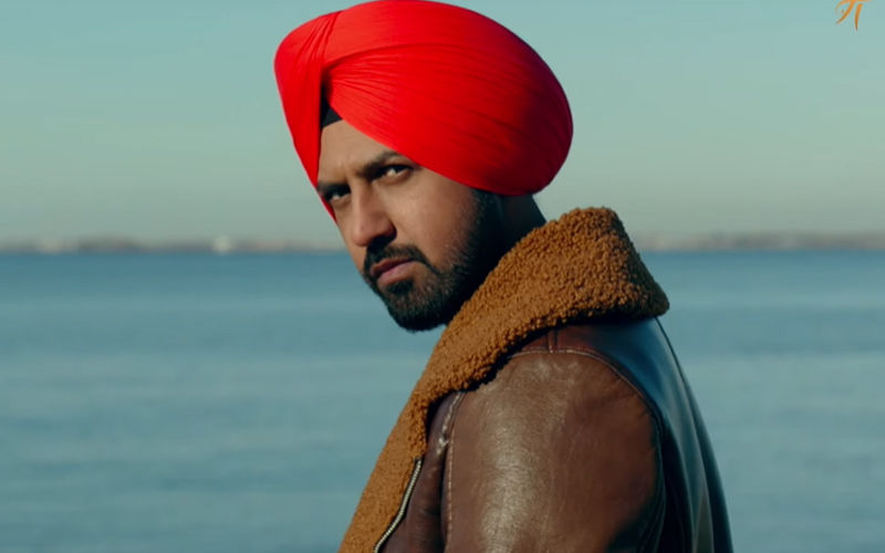 'Ardaas Karaan' Chapter 2 Released: The Trailer Is Heart Touching