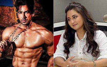 Arhaan Khan Makes Explosive Revelations Against Rashami Desai; Accuses Her Of Having 'Doubtful Nature' Because Of Past Insecurities