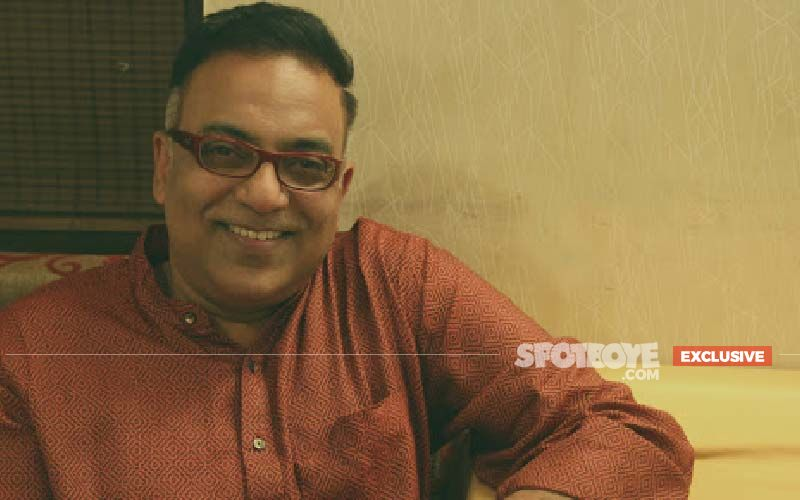 Arindam Sil to direct documentary on Sikkim