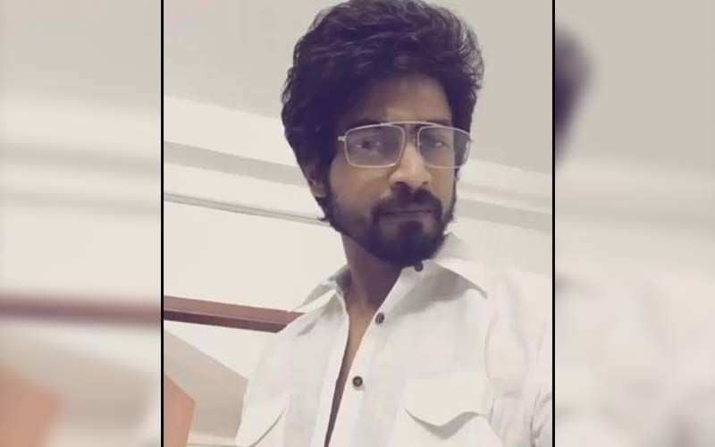 Vikram: Lokesh Kanagraj To Bring In Arjun Das For This Multi-Starrer Tamil Thriller