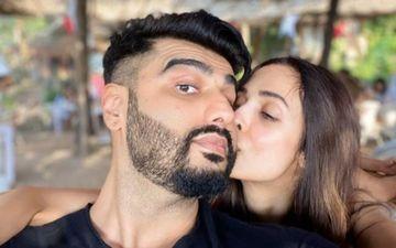 Arjun Kapoor's Family Pressurising Him To Marry Malaika Arora Soon? 'Main Sunta Sabki Hoon, Karta Apni Hoon'