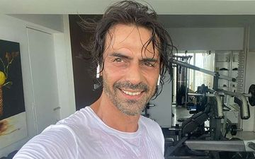 Arjun Rampal Summoned Again By NCB For Questioning In Drugs Nexus Case After Sushant Singh Rajput's Death – Reports