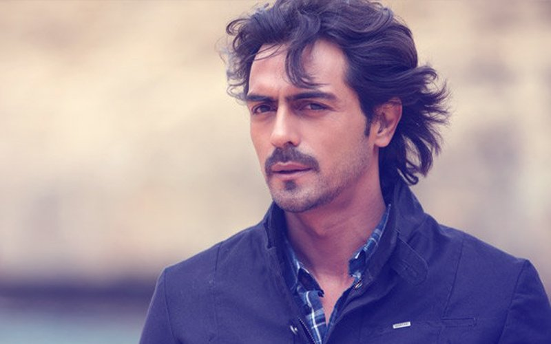 Arjun Rampal's Brother-In-Law Arrested By Crime Branch In Cricket Betting Case