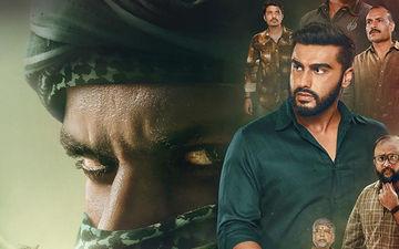जानिए किस आतंकवादी की कहानी पर आधारित है अर्जुन कपूर की अगली फिल्म 'इंडियाज़ मोस्ट वांटेड'