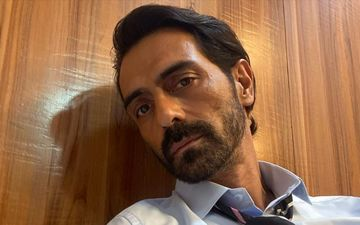 Arjun Rampal Questioned By NCB In Drug Probe: Actor Alleges The Agency Seized His Dog's Pain Medication During The Raid- REPORT