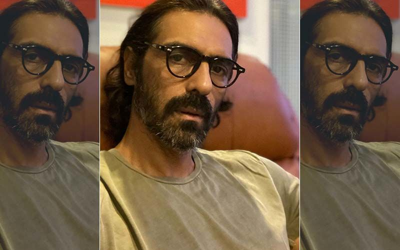 Arjun Rampal Grilled By NCB Officials In Drug-Related Case; Actor Likely To Get Arrested If Prescription Found To Be Fake- REPORT