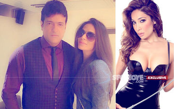 'Armaan Kohli? Not A Man At All, He Has A Pattern With Women,' Blares Sofia Hayat